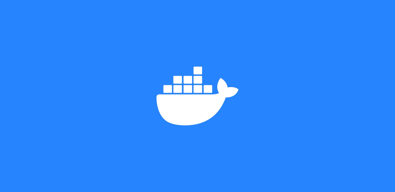 Treinamento em Docker: Administração de Containers