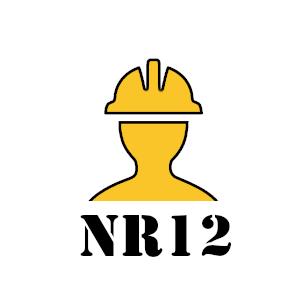 Treinamento em NR 12 | FAB | CINDACTA II - 2020
