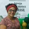 Miracy Teixeira Lima Dos Santos
