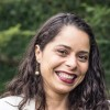 Vanessa Da Silva Lima Antunes Dos Santos