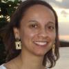 Paula Andréia Dos Santos